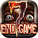 Sieben - Endgame - Interaktive Horror Geschichten