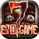 Seven: Endgame - Interactive Horror Thriller