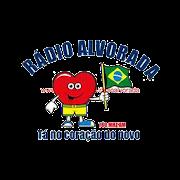 Radio Alvorada AM 780