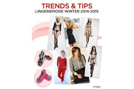 Gezellig het najaar door: trends en tips