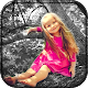 Color Splash Effect:Photo Effect,Candy Camera for PC-Windows 7,8,10 and Mac