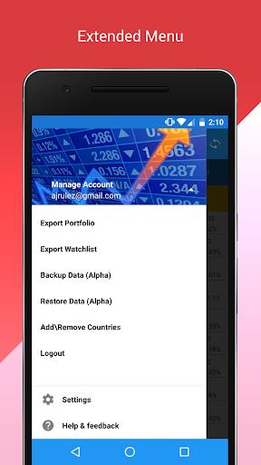 玩免費財經APP|下載Stock Trainer: Virtual Trading app不用錢|硬是要APP