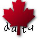 GoC Open Data