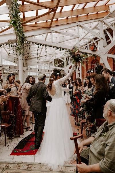 婚礼摄影师Jelena Hinic(jelenahinic)。22.06.2019的照片