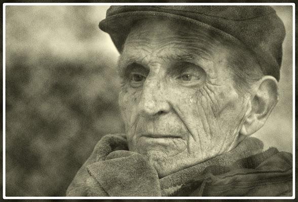 Wrinkles di donyb