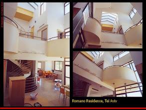Photo: Romano Residence