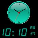 Easy Clock Alert & Widget icon