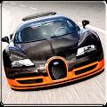 Veyron Driving Simulator APK