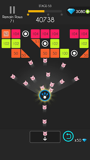 Balls Bounce 2 : Puzzle Challenge 1.13.3028 screenshots 17