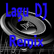 Video Lagu DJ Remix Apk