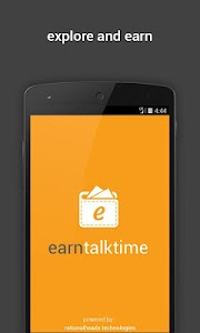 Earn Talktime -Recharge & more 7 3 + (AdFree) APK for Android