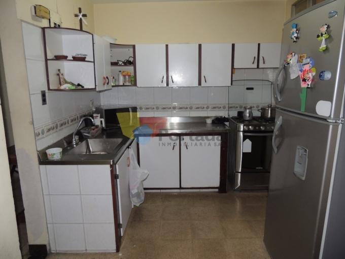 casas en venta robledo 679-13554