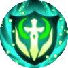 ジュグラー_聖獣の印