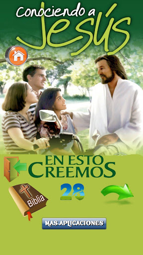 Creencias Adventistas