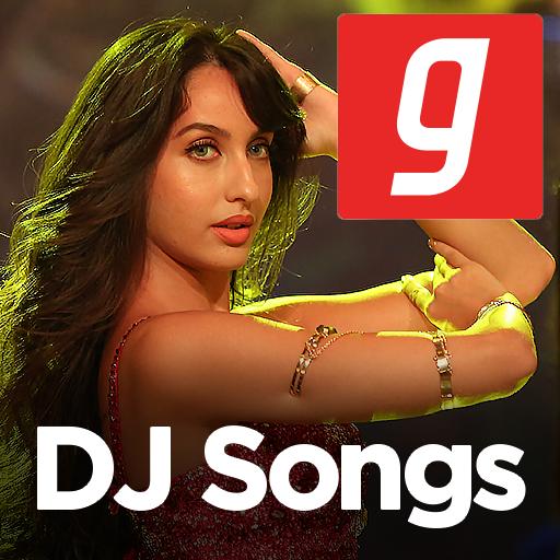 Dj Songs Free Dj Gana Party Hits Mp3 Dj App Apps On Google Play