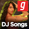DJ Songs, Free DJ Gana, Party Hits, MP3 DJ apk