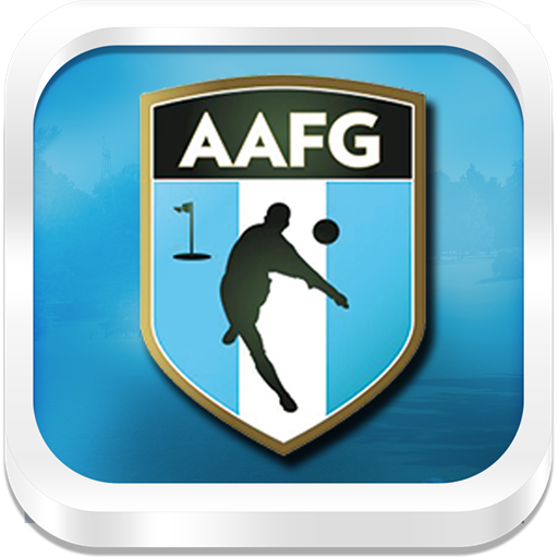 FootGolf Arg