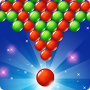 Bubble Shooter Clean