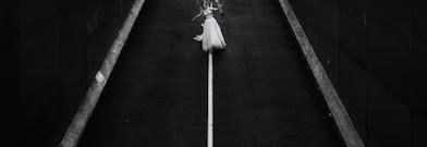 Wedding photographer Ivelin Iliev (iliev). Photo of 16.08.2018