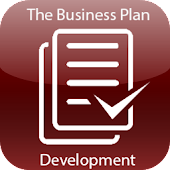 The Business Plan Development