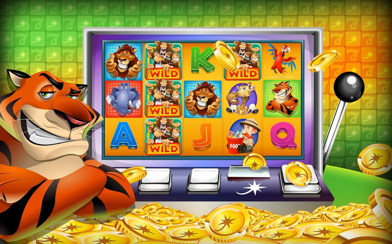 jackpotjoy casino slots