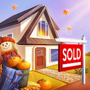 House Flip v2.4.2 Mod (No Ads) APK Free For Android