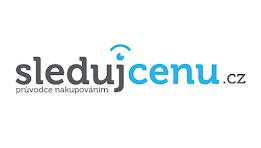 SledujCenu.cz
