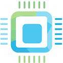 MiniDevs / MiniProgrameri icon