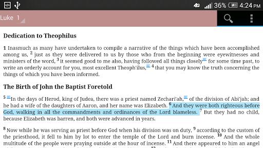 Catholic Edition BIBLE