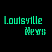 Louisville News - Latest News