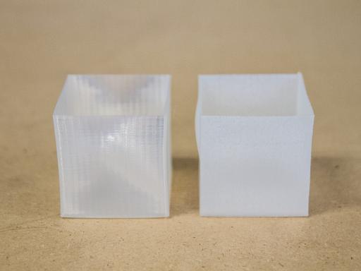 Beat Moisture Before It Kills Your 3D Printing Filament
