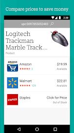 Bing Search Screenshot 5