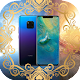 Huawei Mate 20 Theme -Huawei Mate 20 Launcher 2020 Download on Windows