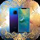 Huawei Mate 20 Theme -Huawei Mate 20 Launcher 2020