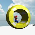 Class Horror Wheel icon