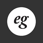 EG Cards