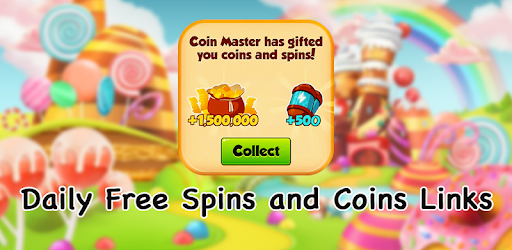 Descargar Daily Spin Rewards Free Spins and Coins Links para PC
