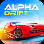 Alpha Drift Car Racing [Mod] APK Free Download