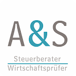 AS-Steuern icon