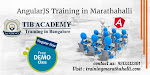 angularjs training in marathahalli