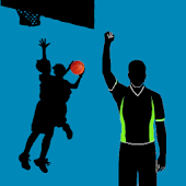 iBasketballRules: A Great Tool to Study FIBA Rules
