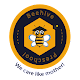 Beehive Preschool for PC-Windows 7,8,10 and Mac