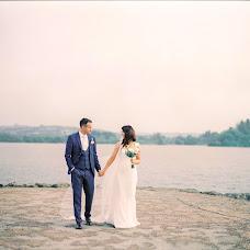 Wedding photographer Anna  (AnnaG). Photo of 23.12.2018