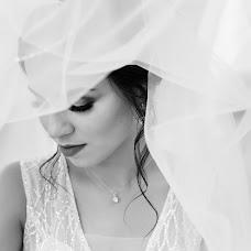 Wedding photographer Viktoriya Yastremskaya (vikipediya55555). Photo of 11.07.2018