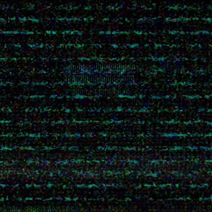 RX-7  GT-X  平成3年式のカスタム事例画像 あきちゃんさんの2020年10月18日20:30の投稿