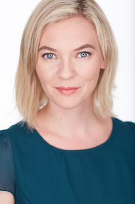 Corrine Byrne