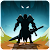 Questland: Turn Based RPG file APK for Gaming PC/PS3/PS4 Smart TV