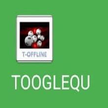 TOOGLEQU Download on Windows