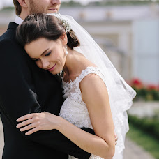 Wedding photographer Zalan Orcsik (zalanorcsik). Photo of 07.01.2018