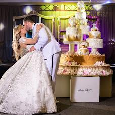 Wedding photographer Hermes Albert (hermesalbertgr). Photo of 08.03.2018